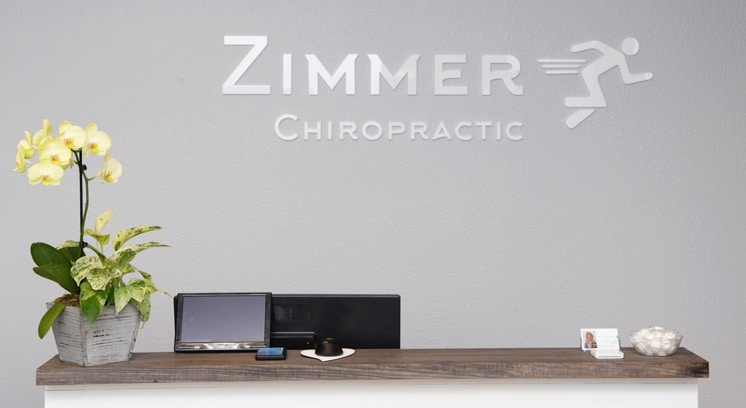 Contact Us Chiropractor Pleasant Hill CA